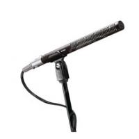 Audio Technica BP4073 (BP-4073) Line and Gradient Condenser Microphone (233mm long)